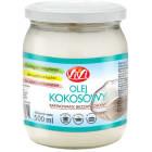 VIVI Olej kokosowy rafinowany bezzapachowy 500ml