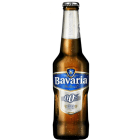 BAVARIA Piwo WIT (Pszeniczna) alk. 0,0% 330 ml