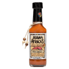 MAMA AFRICA'S Sos red chilli pikatny (6/10) 125 ml