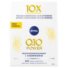 NIVEA Q10 PLUS Krem przeciwzmarszczkowy na dzień 50g
