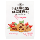 KOPERNIK Pierniczki Różane 150g
