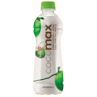 COCOMAX Woda kokosowa 100% 350ml