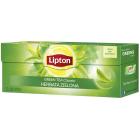 LIPTON Herbata zielona 25 torebek 32g
