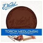 WEDEL Torcik Wedlowski 250g