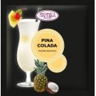 Pachnąca Szafa Pachnąca saszetka do szafy Pina Colada 6g