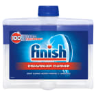 FINISH Środek do czyszczenia zmywarek 250ml