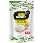 BIG NATURE Erytrytol 350g