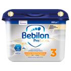 BEBILON Mleko modyfikowane po 1 roku życia 800g