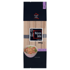 HOUSE OF ASIA Makaron Soba 300 g