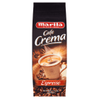 MARILA Cafe Crema Espresso Kawa ziarnista 500g