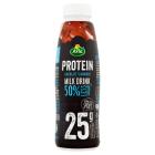 ARLA Protein Mleczny napój kakaowy 479ml
