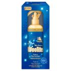 WOOLITE Spray do pielęgnacji tkanin Blue Passion 300ml