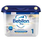 BEBILON Mleko początkowe od urodzenia 800g