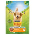 FRISKIES Vitafit Balance Karma dla psów z kurczakiem i dodatkiej warzyw 3kg