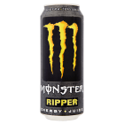 MONSTER Ripper Napój energetyzujący gazowany 500ml
