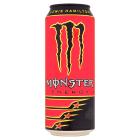 MONSTER Energy Lewis Hamilton Napój energetyzujący gazowany 500ml
