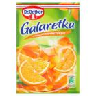 DR. OETKER Galaretka pomarańczowa 77g