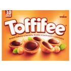 TOFFIFEE Czekoladki 250g