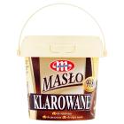 MLEKOVITA Masło klarowane 500g