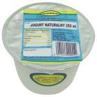 ZIEMBIŃSKI Jogurt naturalny 250ml