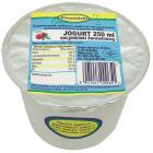 ZIEMBIŃSKI Jogurt secymiński żurawinowy 250ml