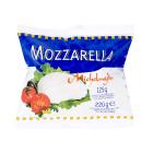 MICHELANGELO Ser Mozzarella Michelangeio 125g