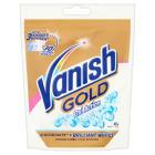 VANISH Gold Oxi Action Odplamiacz do białych tkanin w proszku 300g