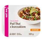 EAT ME! Pad Thai z kurczakiem 320g