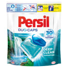 PERSIL Duo-Caps Emerald Kapsułki do prania 36 szt. 900 g