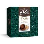 ODRA Trufle w czekoladzie o smaku irish cream 300g