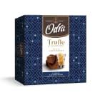 ODRA Trufle w czekoladzie o smaku ajerkoniak 300g