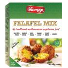 JASMEEN Falafel 2x100 g 200g