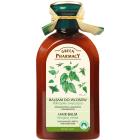 GREEN PHARMACY Balsam do włosów Pokrzywa zwyczajna 300ml