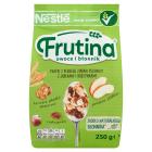 NESTLÉ Płatki Frutina 250g