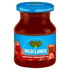 WŁOCŁAWEK Koncentrat pomidorowy 30% 190g