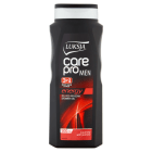 LUKSJA Care Pro Men Żel pod prysznic 2w1 Energy 500 ml