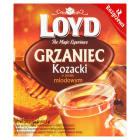 LOYD TEA Grzaniec Kozacki na miodzie 30g
