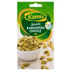 KAMIS Specialite Kardamon owoce 10g