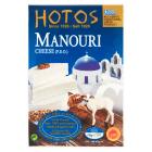 HOTOS Ser Grecki  Manouri 200g