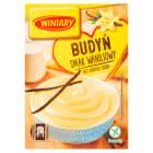 WINIARY Budyń bez cukru o smaku waniliowym 35g