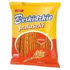 BESKIDZKIE Paluszki delikates 250g