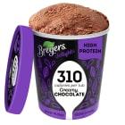 BREYERS Delights Lody o smaku czekoladowym 500ml