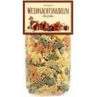 ALB GOLD Makaron semolinowy (świąteczne kształty) BIO 250g