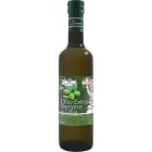 GUSTI ITALIA Oliwa z oliwek Extra Virgin 500ml