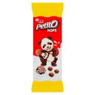 ETI Petito Paluszki czekoladowe 16g