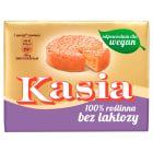 KASIA Margaryna 100% roślinna bez laktozy 250g
