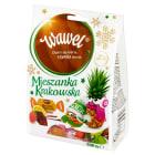 WAWEL Mieszanka Krakowska Galaretki w czekoladzie 300g