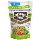 MAXSPORT Organic Protein Makaron fettuccine z zielonej soi bezglutenowy BIO 200g