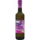 GUSTI ITALIA Olej z pestek winogron 500ml