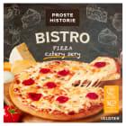 PROSTE HISTORIE BISTRO Pizza cztery sery 390g